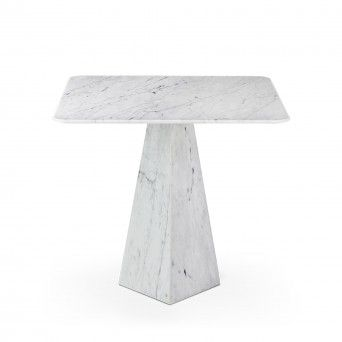 COSMOS SIDE TABLE SQUARE