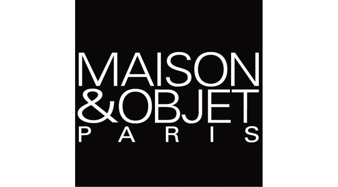 OIA WILL EXHIBIT AT MAISON & OBJET 2018