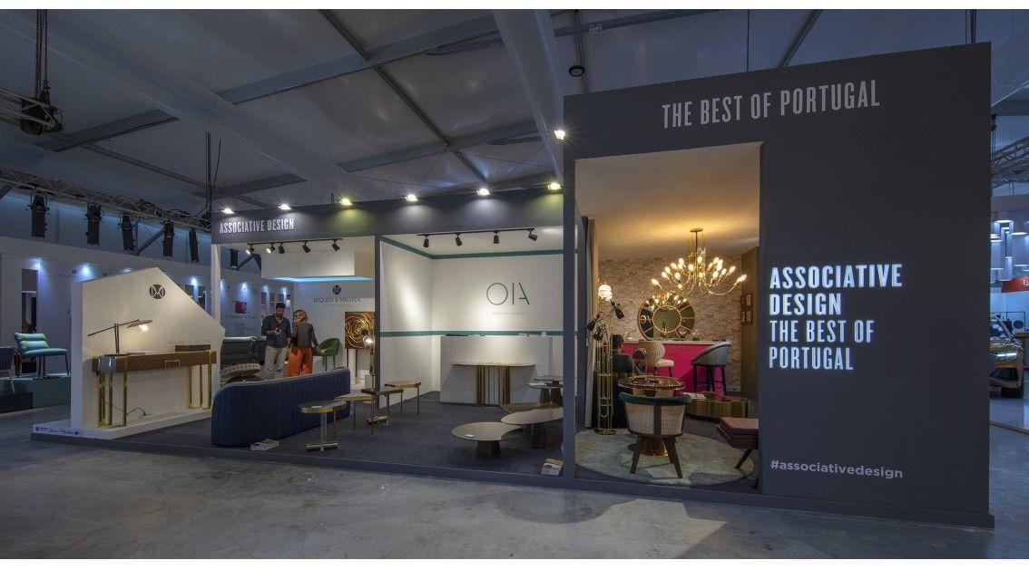 OIA EXPOSES IN DUBAI