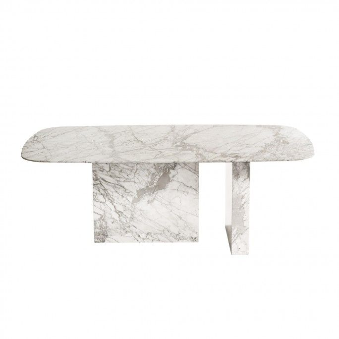 ANTA DINING TABLE