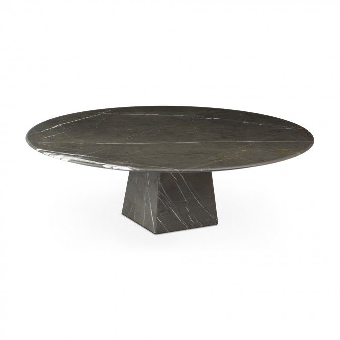 COSMOS COFFEE TABLE ROUND