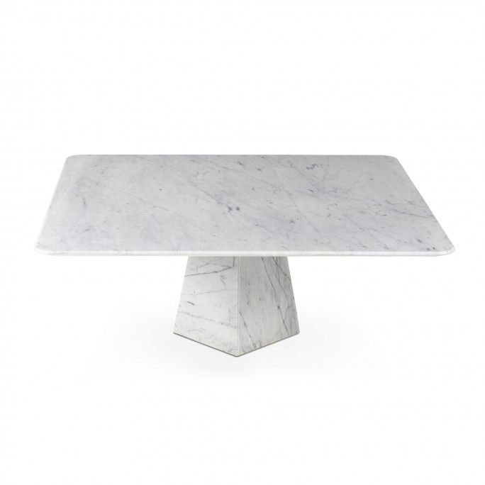 TABLE BASSE COSMOS SQUARE