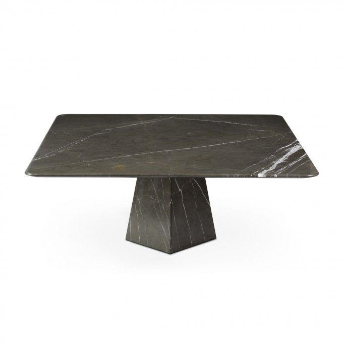 COSMOS COFFEE TABLE SQUARE