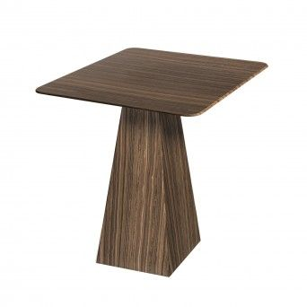 COSMOS BISTRO TABLE SQUARE