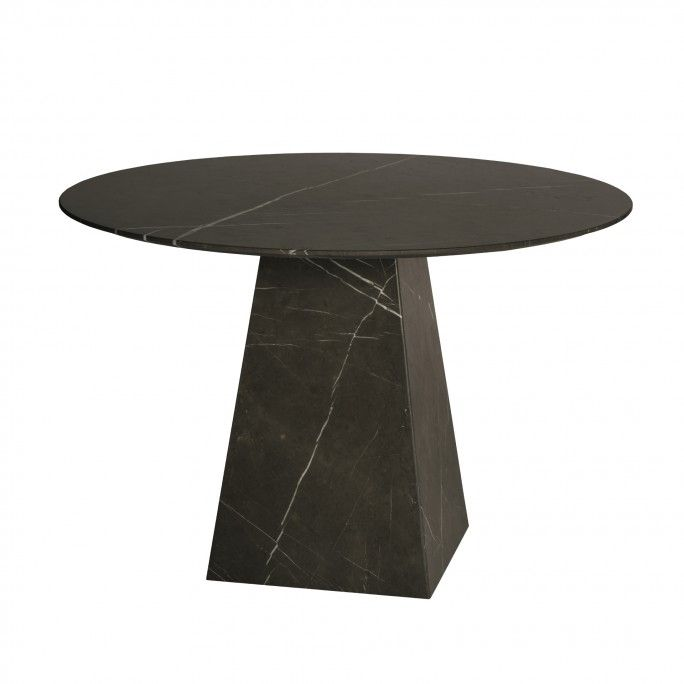 COSMOS DINING TABLE ROUND