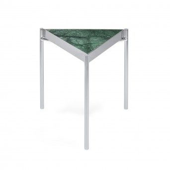 KANDINSKY SIDE TABLE TRIANGULAR