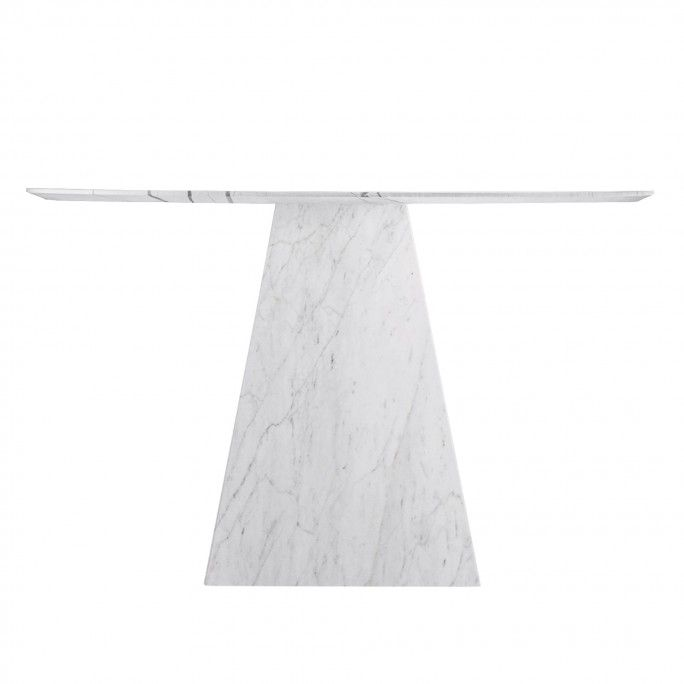 COSMOS DINING TABLE Ø1500 mm