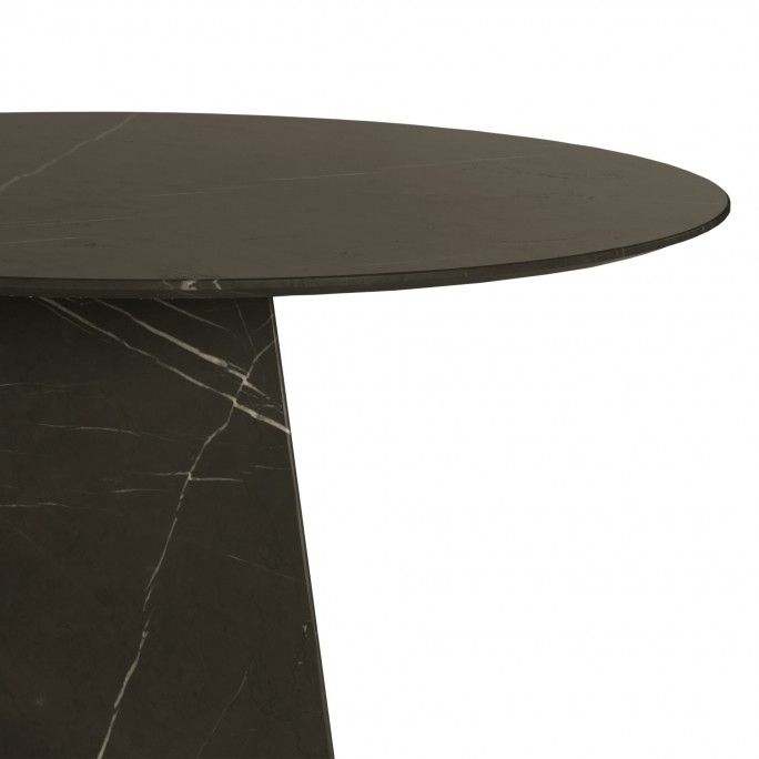 COSMOS DINING TABLE Ø1120 mm
