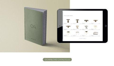 OIA BRAND BOOK