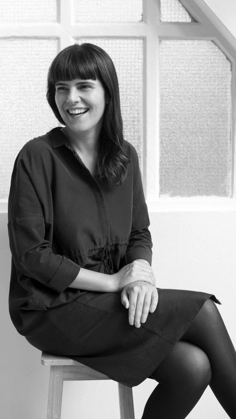 Monica Braga dos Santos