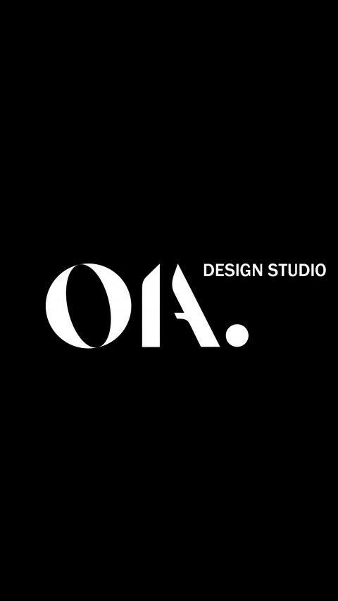 OIA Design Studio