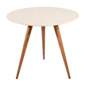 FIKA SIDE TABLE | SUNNY