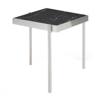 KANDINSKY SIDE TABLE SQUARE