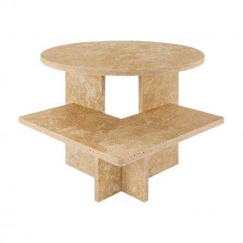 GROW SIDE TABLE