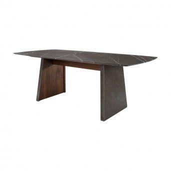 INARI DINING TABLE