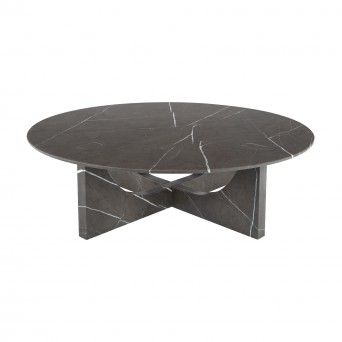 KORI COFFEE TABLE
