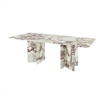 TIME DINING TABLE